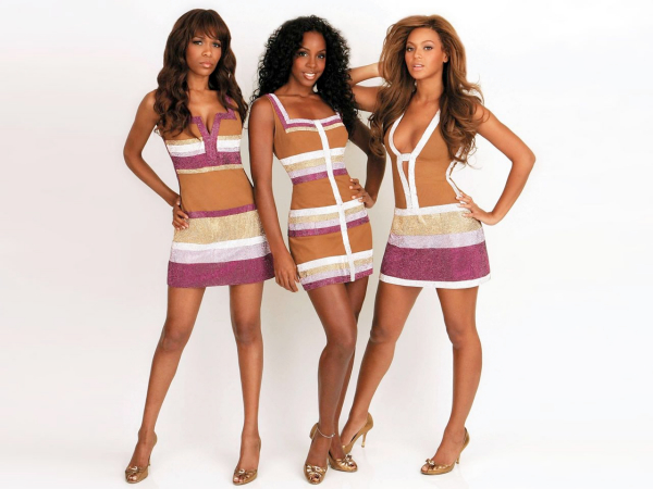 Destinys-Child-Beyonce-Kelly-Rowland-Michelle-Williams-promo-photo-dresses