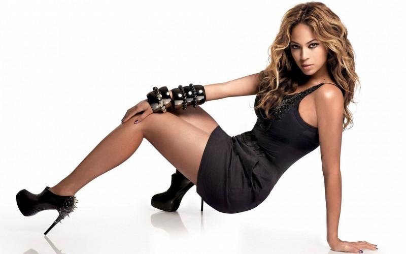 Beyoncé's Most Memorable Videos -