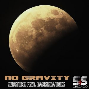 no gravity moon cover