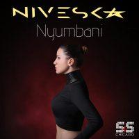 Niveska - Nyumbani