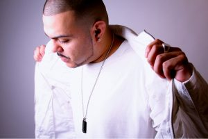 """Ain't No Sunshine"""" Soope, Joell Ortiz & Fred The Godson Produced by CZR"""