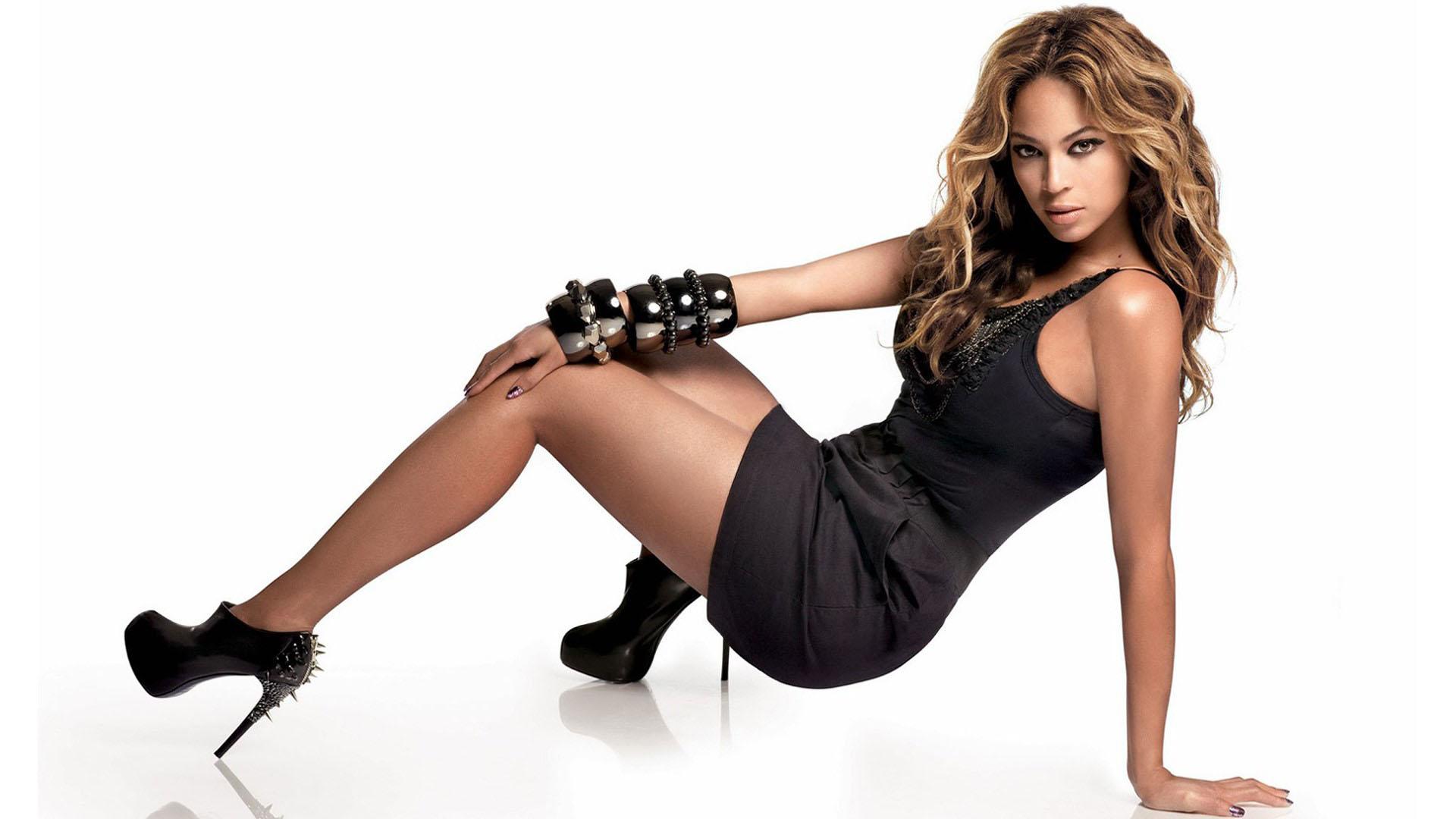 Beyoncé's Most Memorable Videos