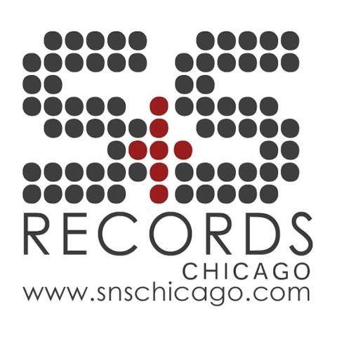 S&S Records 2016