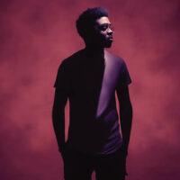 Gabriel Alex - &quote;I'm always creating new music&quote;